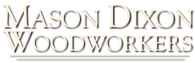Mason Dixon Woodworkers