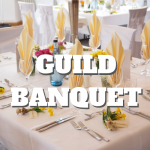 Guild Banquet