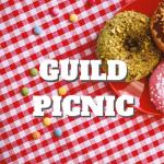 Guild Picnic