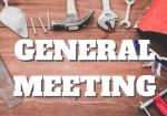 generalmeeting